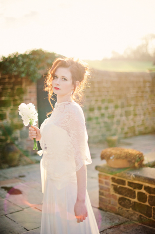 Photograph By Vicki Bridal Session-058