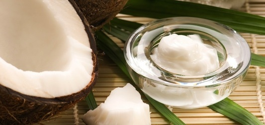 The Beauty of Coconut Oil : One Bandwagon You Don't Wanna Miss