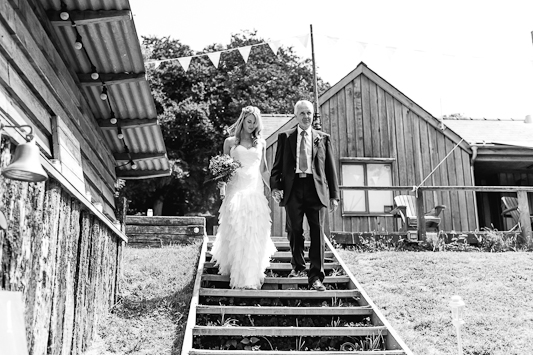 Debs Ivelja Photography fforest wedding-111