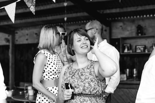 Debs Ivelja Photography fforest wedding-114