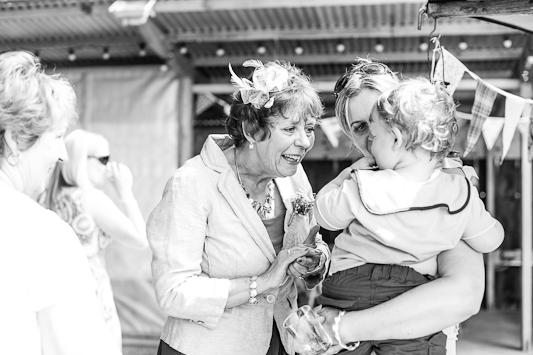 Debs Ivelja Photography fforest wedding-115