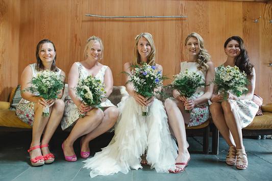 Debs Ivelja Photography fforest wedding-116