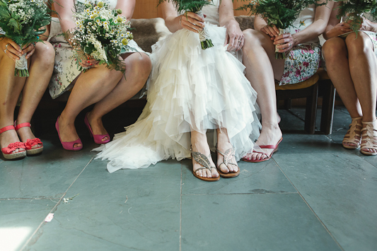 Debs Ivelja Photography fforest wedding-117