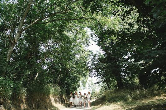 Debs Ivelja Photography fforest wedding-120