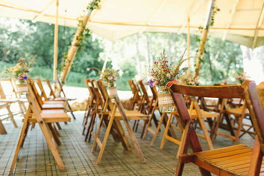 Debs Ivelja Photography fforest wedding-76