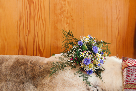 Debs Ivelja Photography fforest wedding-84