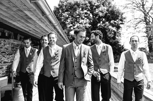 Debs Ivelja Photography fforest wedding-95