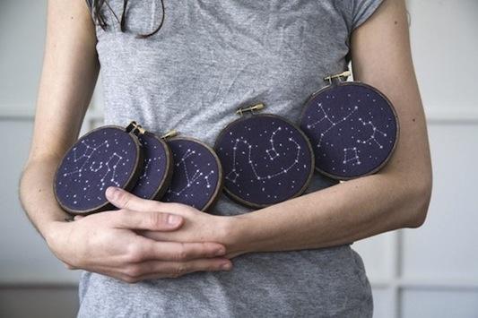 Embroidery Hoop1