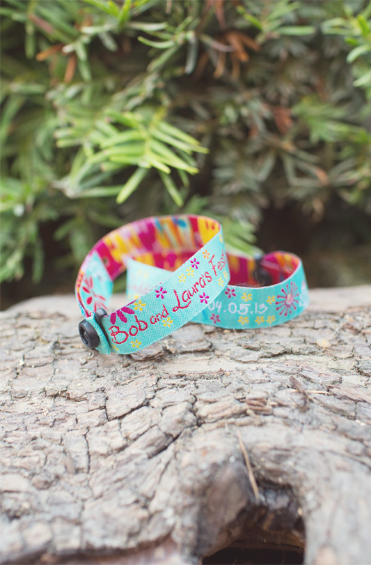 ourwristbands1