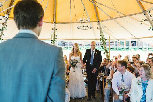 Debs Ivelja Photography fforest wedding-124
