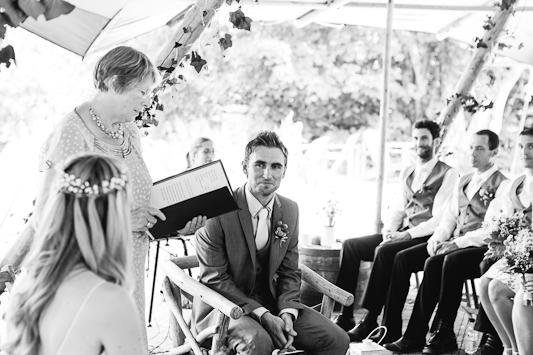 Debs Ivelja Photography fforest wedding-125