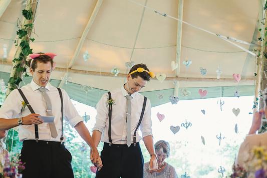 Debs Ivelja Photography fforest wedding-126
