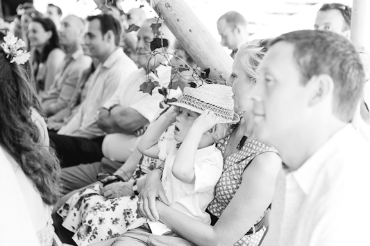 Debs Ivelja Photography fforest wedding-128