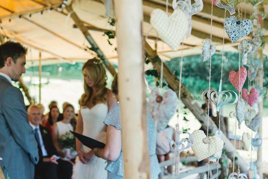 Debs Ivelja Photography fforest wedding-129