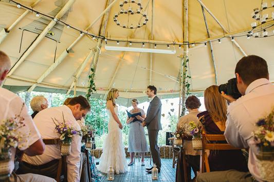 Debs Ivelja Photography fforest wedding-130