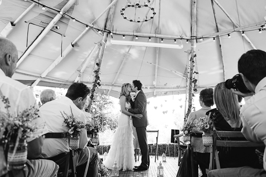 Debs Ivelja Photography fforest wedding-131
