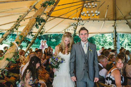 Debs Ivelja Photography fforest wedding-133