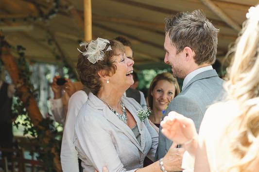 Debs Ivelja Photography fforest wedding-136