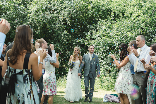 Debs Ivelja Photography fforest wedding-139