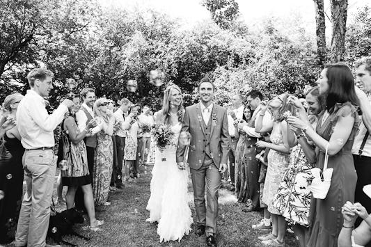 Debs Ivelja Photography fforest wedding-140