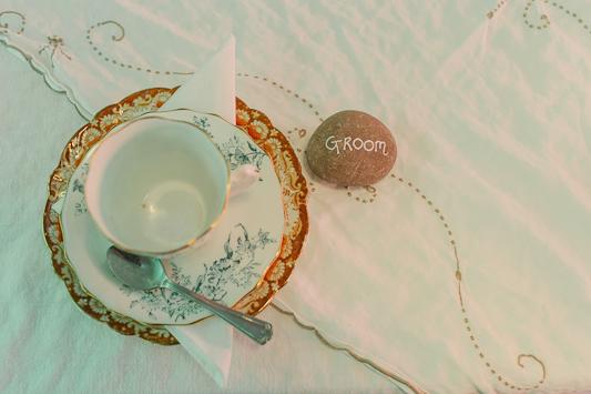 Debs Ivelja Photography fforest wedding-147