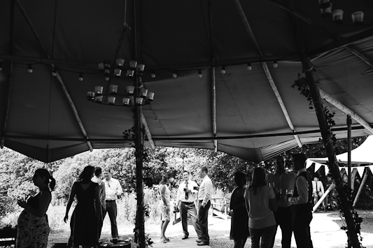 Debs Ivelja Photography fforest wedding-153