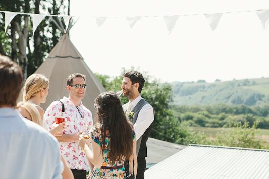 Debs Ivelja Photography fforest wedding-157
