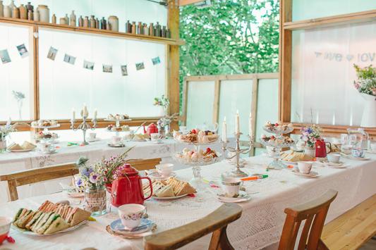 Debs Ivelja Photography fforest wedding-159