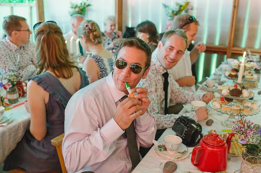 Debs Ivelja Photography fforest wedding-162