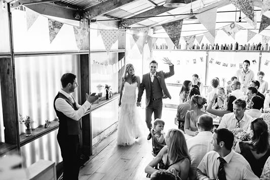 Debs Ivelja Photography fforest wedding-164