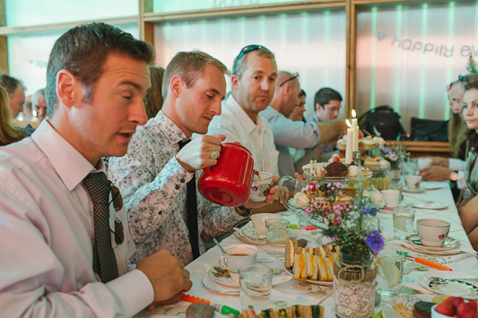 Debs Ivelja Photography fforest wedding-165