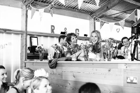 Debs Ivelja Photography fforest wedding-167