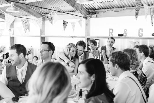 Debs Ivelja Photography fforest wedding-170