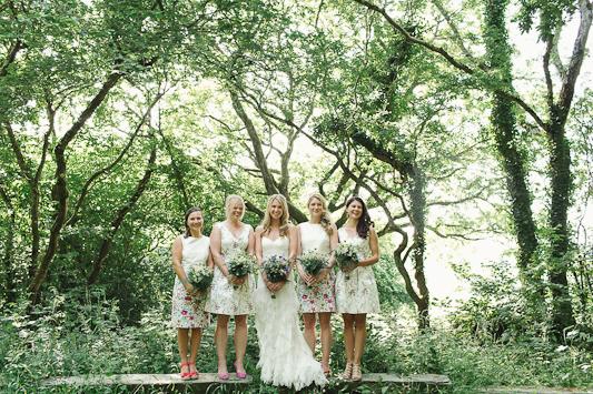 Debs Ivelja Photography fforest wedding-182