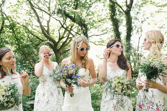 Debs Ivelja Photography fforest wedding-183