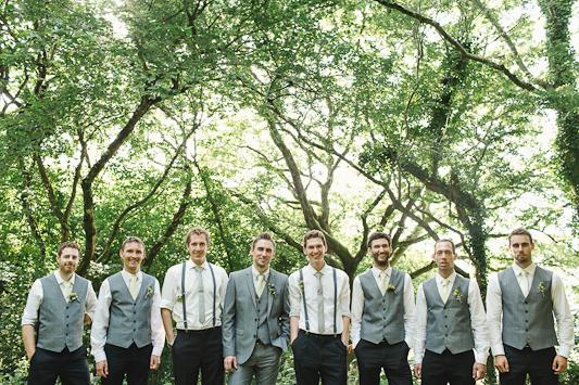 Debs Ivelja Photography fforest wedding-186
