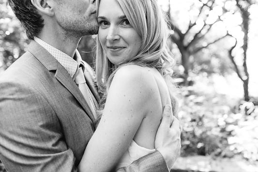Debs Ivelja Photography fforest wedding-190