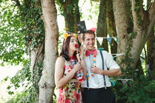 Debs Ivelja Photography fforest wedding-193
