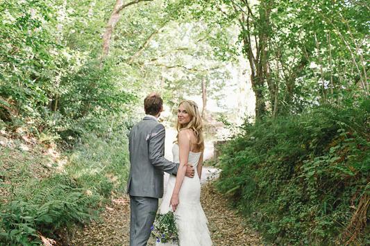 Debs Ivelja Photography fforest wedding-194
