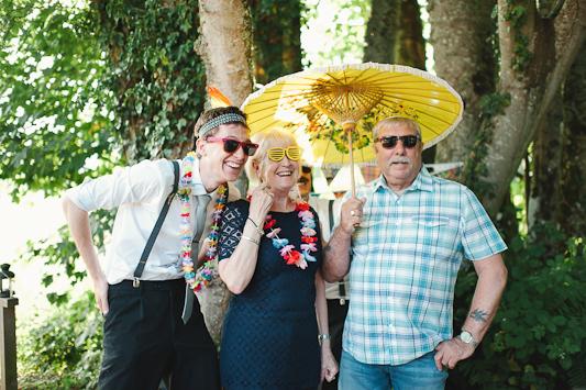 Debs Ivelja Photography fforest wedding-195