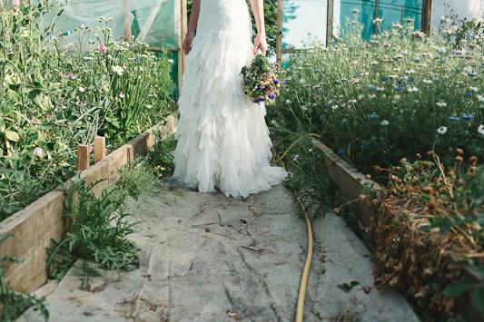 Debs Ivelja Photography fforest wedding-197