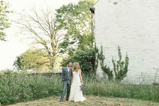 Debs Ivelja Photography fforest wedding-204