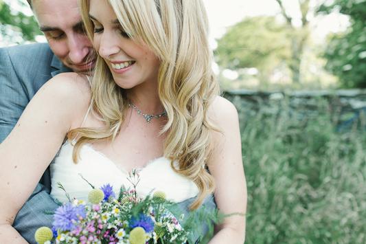 Debs Ivelja Photography fforest wedding-205
