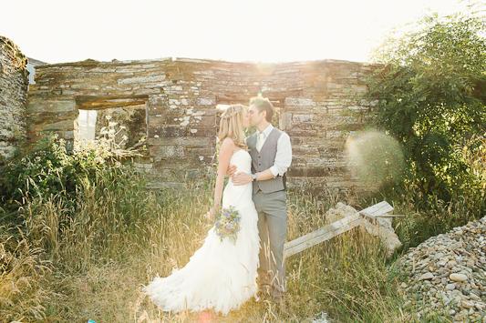 Debs Ivelja Photography fforest wedding-208
