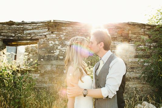 Debs Ivelja Photography fforest wedding-209