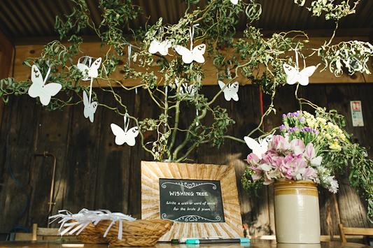 Debs Ivelja Photography fforest wedding-213