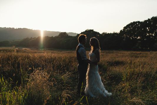 Debs Ivelja Photography fforest wedding-217