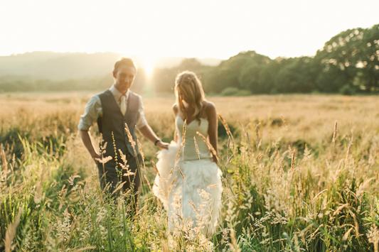 Debs Ivelja Photography fforest wedding-219