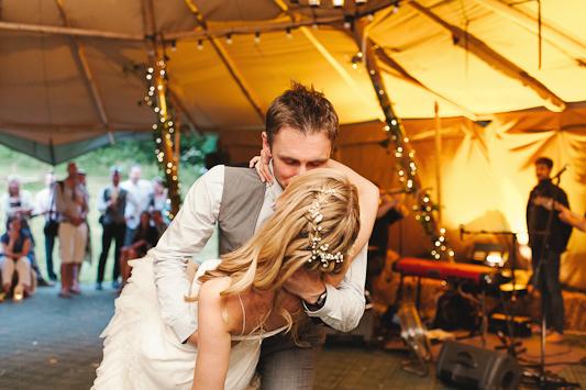 Debs Ivelja Photography fforest wedding-223