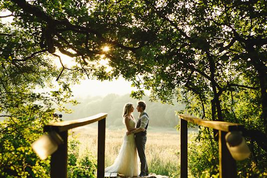 Debs Ivelja Photography fforest wedding-227